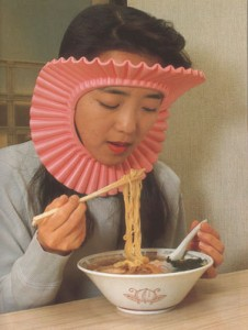 useless_inventions