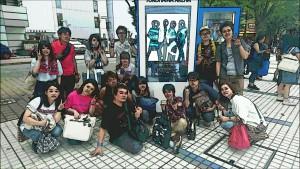 PicsArt_08-05-04.08.04